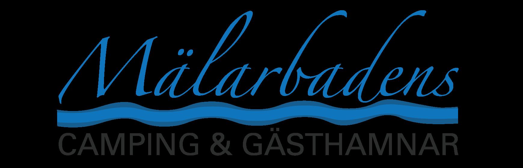 Välkommen till Mälarbadens camping & gästhamnar